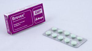 relajante muscular mas paracetamol